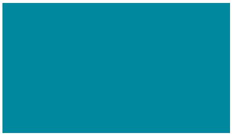 Die Petra Neumann Logo